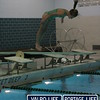 VHS-Girls-Swimming-Home-Opener-2009 (186)