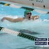 VHS-Girls-Swimming-Home-Opener-2009 (31)