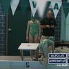 VHS-Girls-Swimming-Home-Opener-2009 (61)