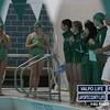 VHS-Girls-Swimming-Home-Opener-2009 (44)
