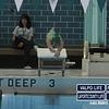 VHS-Girls-Swimming-Home-Opener-2009 (63)