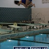 VHS-Girls-Swimming-Home-Opener-2009 (192)