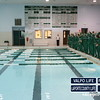 VHS-Girls-Swimming-Home-Opener-2009 (11)