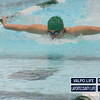 VHS-Girls-Swimming-Home-Opener-2009 (30)