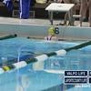 VHS-Girls-Swimming-Home-Opener-2009 (15)