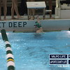 VHS-Girls-Swimming-Home-Opener-2009 (36)