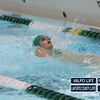 VHS-Girls-Swimming-Home-Opener-2009 (20)
