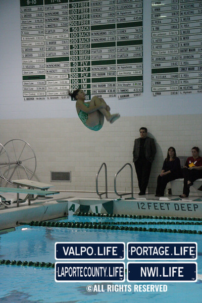 VHS-Girls-Swimming-Home-Opener-2009 (201)