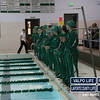 VHS-Girls-Swimming-Home-Opener-2009 (6)
