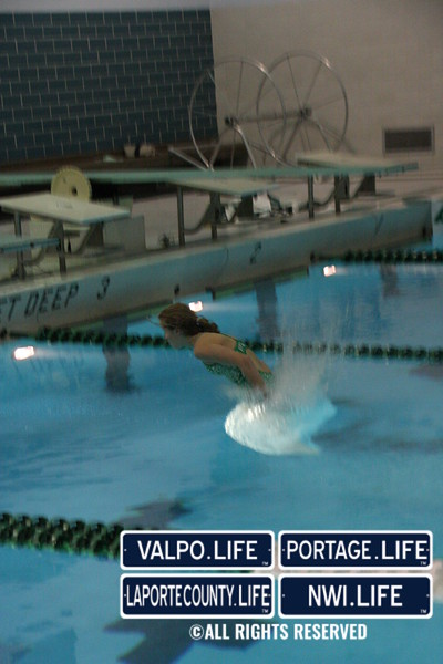 VHS-Girls-Swimming-Home-Opener-2009 (254)