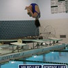 VHS-Girls-Swimming-Home-Opener-2009 (176)