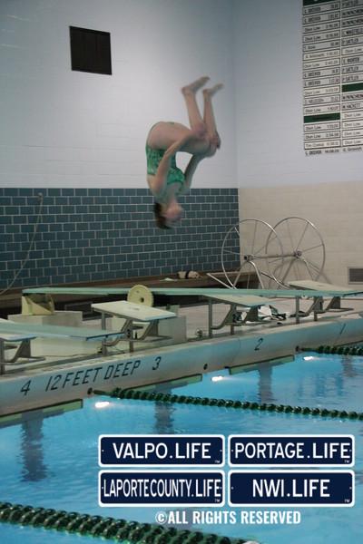VHS-Girls-Swimming-Home-Opener-2009 (178)