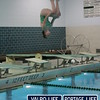 VHS-Girls-Swimming-Home-Opener-2009 (178)