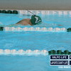 VHS-Girls-Swimming-Home-Opener-2009 (111)