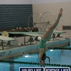 VHS-Girls-Swimming-Home-Opener-2009 (166)