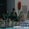 VHS-Girls-Swimming-Home-Opener-2009 (215)