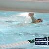 VHS-Girls-Swimming-Home-Opener-2009 (59)