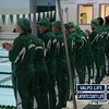 VHS-Girls-Swimming-Home-Opener-2009 (4)