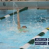 VHS-Girls-Swimming-Home-Opener-2009 (23)