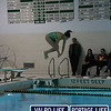 VHS-Girls-Swimming-Home-Opener-2009 (202)