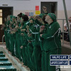 VHS-Girls-Swimming-Home-Opener-2009 (8)