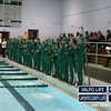 VHS-Girls-Swimming-Home-Opener-2009 (12)