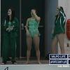 VHS-Girls-Swimming-Home-Opener-2009 (76)