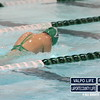 VHS-Girls-Swimming-Home-Opener-2009 (110)