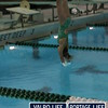 VHS-Girls-Swimming-Home-Opener-2009 (237)