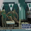 VHS-Girls-Swimming-Home-Opener-2009 (24)