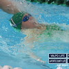 VHS-Girls-Swimming-Home-Opener-2009 (107)