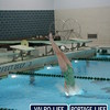 VHS-Girls-Swimming-Home-Opener-2009 (181)