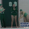VHS-Girls-Swimming-Home-Opener-2009 (74)
