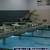 VHS-Girls-Swimming-Home-Opener-2009 (217)