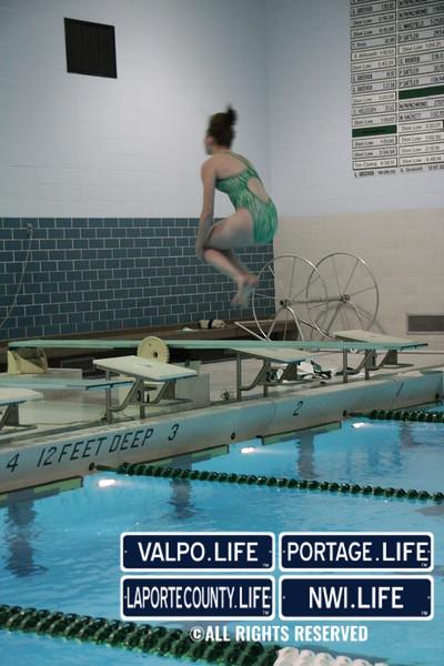 VHS-Girls-Swimming-Home-Opener-2009 (179)