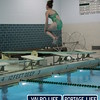 VHS-Girls-Swimming-Home-Opener-2009 (179)