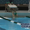VHS-Girls-Swimming-Home-Opener-2009 (16)