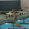 VHS-Girls-Swimming-Home-Opener-2009 (173)