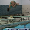 VHS-Girls-Swimming-Home-Opener-2009 (171)
