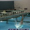 VHS-Girls-Swimming-Home-Opener-2009 (190)