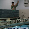 VHS-Girls-Swimming-Home-Opener-2009 (187)