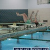 VHS-Girls-Swimming-Home-Opener-2009 (180)