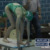 VHS-Girls-Swimming-Home-Opener-2009 (119)