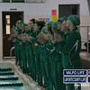VHS-Girls-Swimming-Home-Opener-2009 (7)