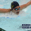 VHS-Girls-Swimming-Home-Opener-2009 (33)