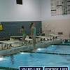 VHS-Girls-Swimming-Home-Opener-2009 (136)