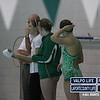 VHS-Girls-Swimming-Home-Opener-2009 (43)