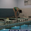 VHS-Girls-Swimming-Home-Opener-2009 (188)