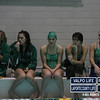 VHS-Girls-Swimming-Home-Opener-2009 (212)