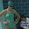 VHS-Girls-Swimming-Home-Opener-2009 (118)